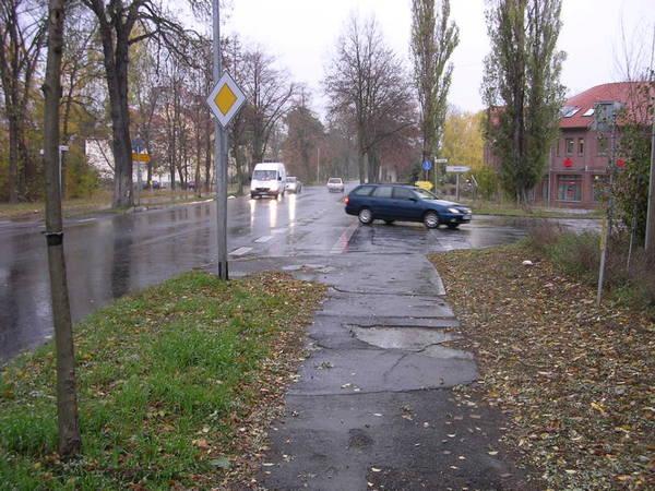http://sa.uploads.ru/t/oIgb0.jpg