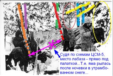 http://sa.uploads.ru/t/oJlXa.png