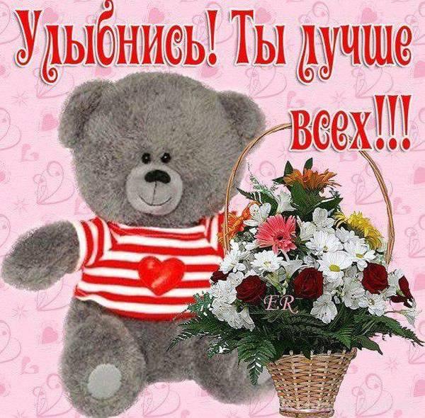 http://sa.uploads.ru/t/oL6Zi.jpg