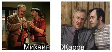 http://sa.uploads.ru/t/oLz8E.jpg