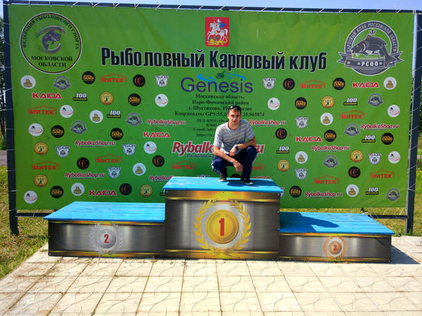 http://sa.uploads.ru/t/oMdtV.jpg
