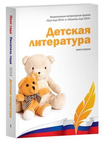 http://sa.uploads.ru/t/oNQwn.jpg
