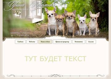 http://sa.uploads.ru/t/oOXlb.jpg