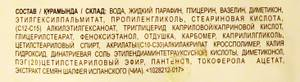 http://sa.uploads.ru/t/oWTw9.jpg