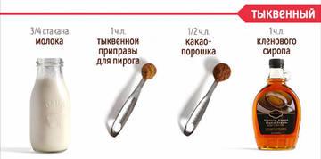 http://sa.uploads.ru/t/oY2L9.jpg