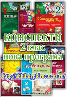 http://sa.uploads.ru/t/oYTcl.jpg