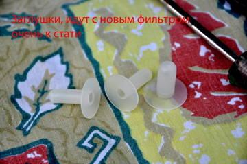http://sa.uploads.ru/t/obfIp.jpg