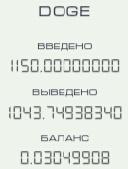 http://sa.uploads.ru/t/odbAz.jpg