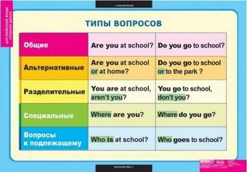 http://sa.uploads.ru/t/oe8iY.jpg