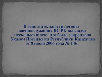 http://sa.uploads.ru/t/og0su.jpg