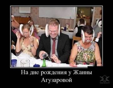 http://sa.uploads.ru/t/oi5Vc.jpg