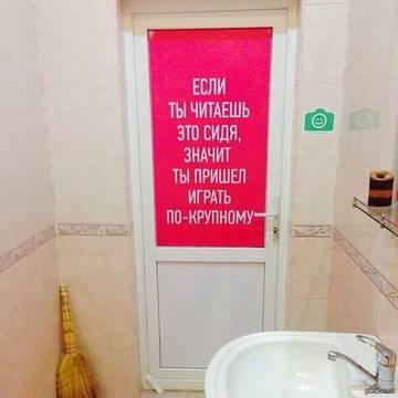 http://sa.uploads.ru/t/oj1QE.jpg