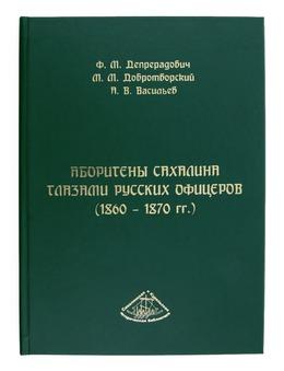 http://sa.uploads.ru/t/okxIe.jpg