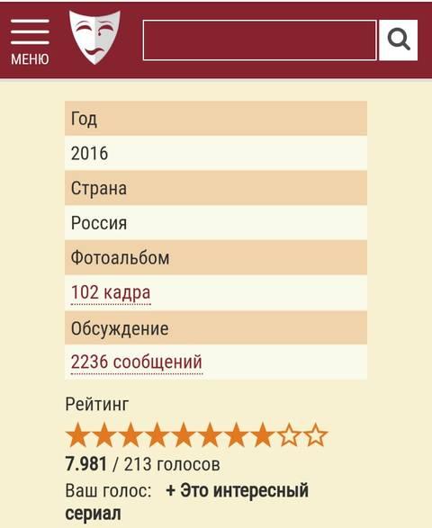 http://sa.uploads.ru/t/oq1Em.jpg