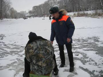 http://sa.uploads.ru/t/osmuK.jpg