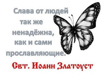 http://sa.uploads.ru/t/otZcX.jpg