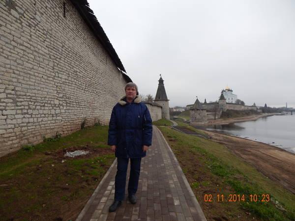 http://sa.uploads.ru/t/oxzSM.jpg