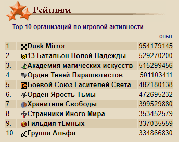 http://sa.uploads.ru/t/ozqiB.png