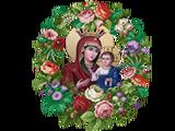 http://sa.uploads.ru/t/p4Woa.png