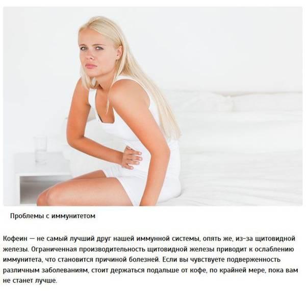 http://sa.uploads.ru/t/pCPrS.jpg