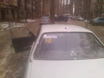 http://sa.uploads.ru/t/pDhf9.jpg