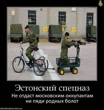 http://sa.uploads.ru/t/pFOfM.jpg