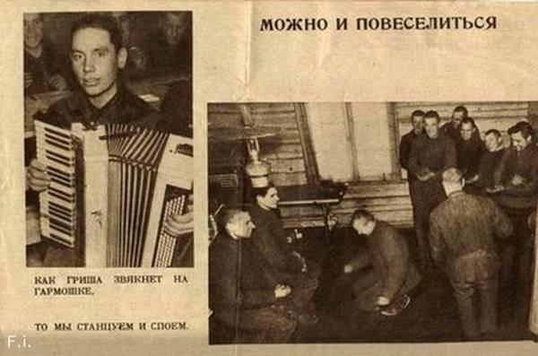 http://sa.uploads.ru/t/pJzVW.jpg