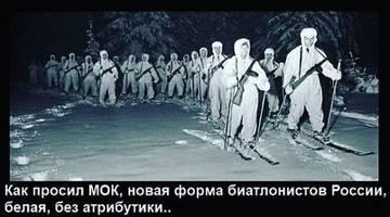 http://sa.uploads.ru/t/pLPw0.jpg