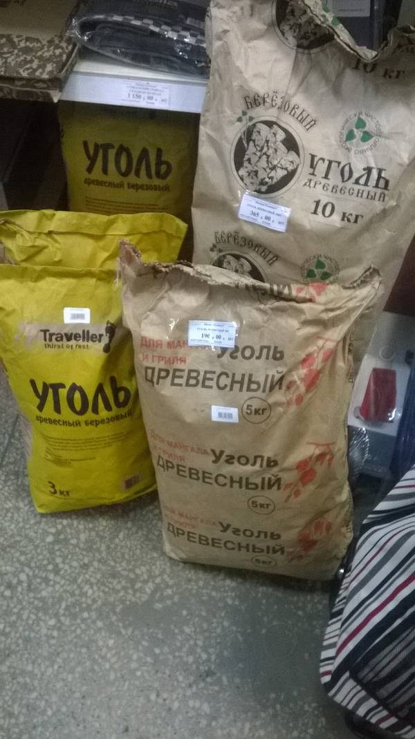 http://sa.uploads.ru/t/pLjQx.jpg