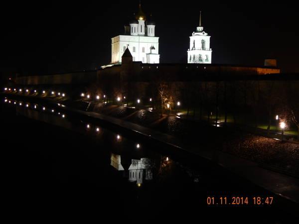 http://sa.uploads.ru/t/pOAZ7.jpg
