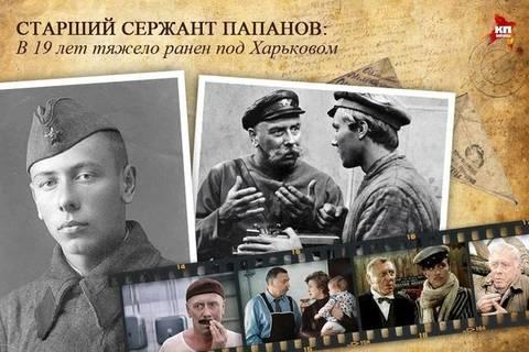 http://sa.uploads.ru/t/pPXYv.jpg