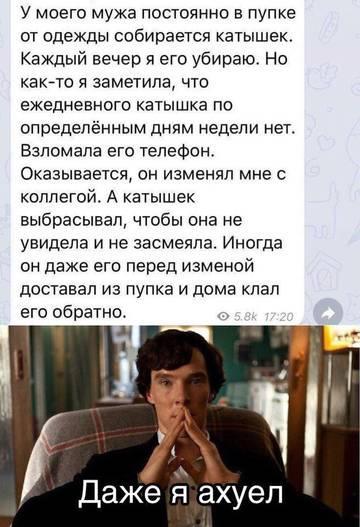 http://sa.uploads.ru/t/pVMR6.jpg