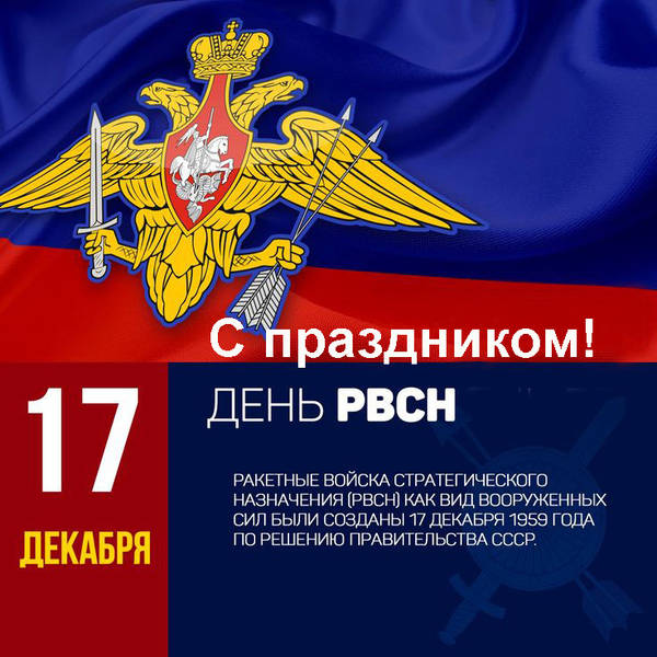 http://sa.uploads.ru/t/pVY1W.jpg