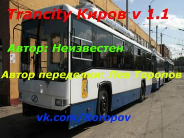 http://sa.uploads.ru/t/pXyvC.png