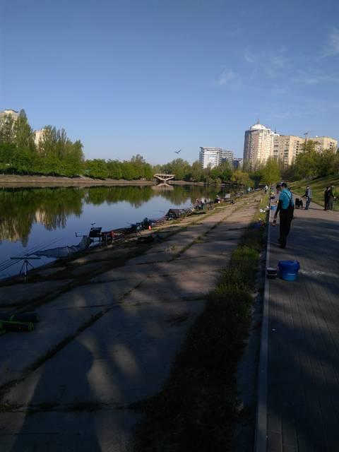 http://sa.uploads.ru/t/pZSeU.jpg