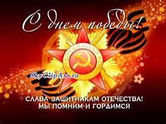 http://sa.uploads.ru/t/pfvcg.jpg