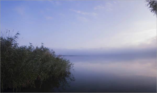 http://sa.uploads.ru/t/pmgXf.jpg