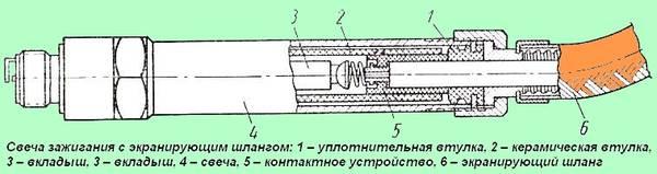 http://sa.uploads.ru/t/pnKo8.jpg