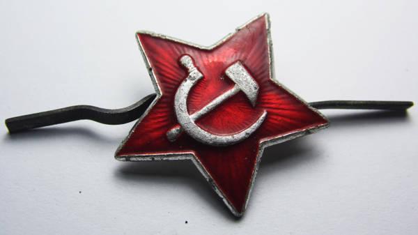 http://sa.uploads.ru/t/prHcI.jpg