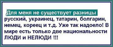 http://sa.uploads.ru/t/psNco.jpg