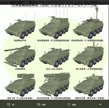 http://sa.uploads.ru/t/px2Fn.jpg