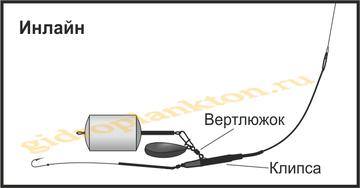 http://sa.uploads.ru/t/pzoYb.png