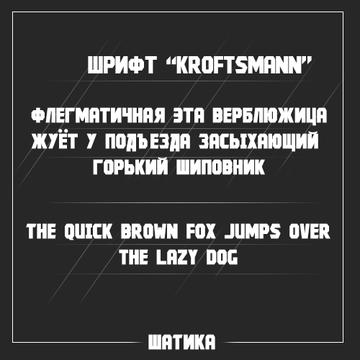 http://sa.uploads.ru/t/q6dhE.png