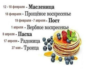 http://sa.uploads.ru/t/qBx6G.jpg