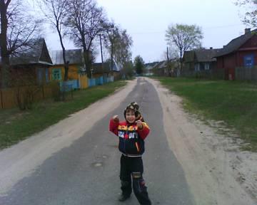 http://sa.uploads.ru/t/qC3TG.jpg