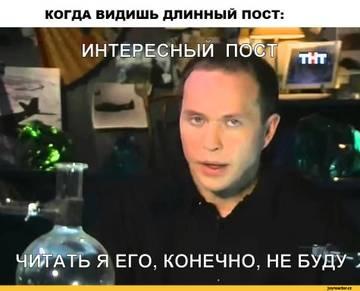 http://sa.uploads.ru/t/qIkmb.jpg