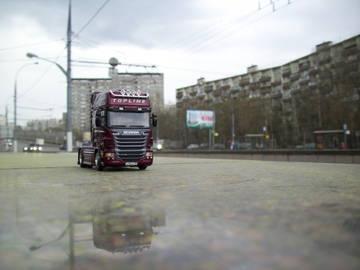 http://sa.uploads.ru/t/qTHVM.jpg