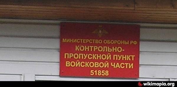 http://sa.uploads.ru/t/qUEjX.jpg