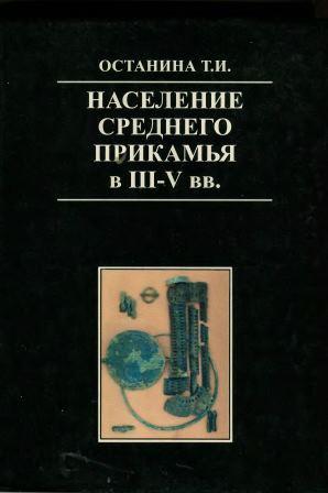 http://sa.uploads.ru/t/qW3xh.jpg