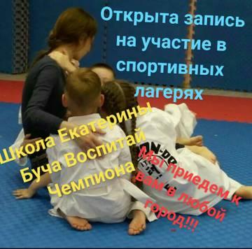 http://sa.uploads.ru/t/qY2Up.jpg